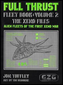 fleet book 2 (2)